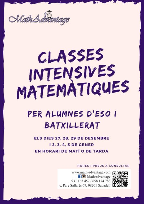 Clases_Int_Inv_17-18